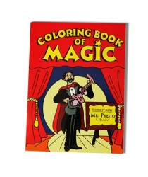 Coloring Books (Medium 5 x 7 in.)
