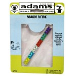 MAGIC STICK - SS ADAMS