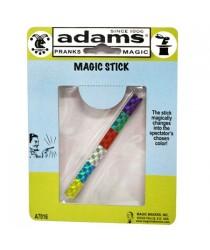 MAGIC STICK - SS ADAMS