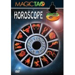 Horoscope by Chris Congreave