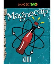 Magnecap by Zihu