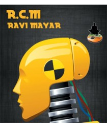 R.C.M (Real Counterfeit Money) by Ravi Mayar - Instant Download
