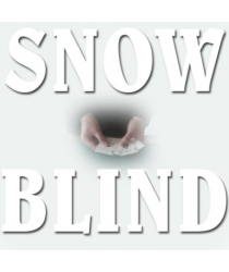 Snow Blind by Bob Solari - Trick