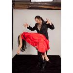 Power Levitation by Peyman