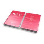 R.I.V. by Jeong-Seon Ahn - DVD
