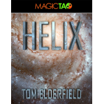 Helix by Tom Elderfield - Trick