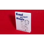 Cool, Kid Show Magic (Hard Bound) by Norm Barnhart - Book