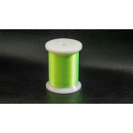 Super Glow UV Thread (Green) by Premium Magic - Trick