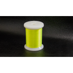 Super Glow UV Thread (Yellow) by Premium Magic - Trick