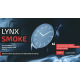 Lynx Smoke Watch by Joǜo Miranda - Trick