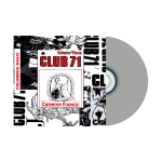Club 71 Volume Three by Wild-Colombini Magic - DVD