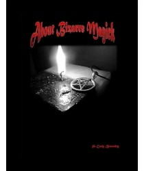 About Bizarre Magick by Craig Browning FREE INSTANT DOWNLOAD