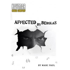 Affected By Berglas By Marc Paul