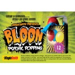 Bloon By MagicSmith