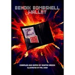 Bendix Bombshell Wallet by Dave Bendix and Martin Breese