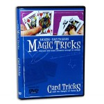 Amazing Easy To Learn Magic Tricks With Card Tricks
