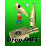 Drop Out - Brass