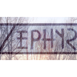 Zephyr by Seth Race video DOWNLOAD