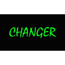 Changer by Kelvin Trinh video DOWNLOAD