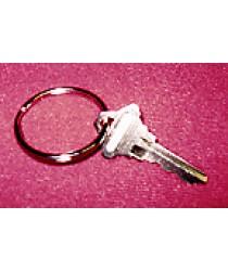 Link Key By Bob Solari
