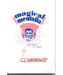 Magical Mentalia And Originalia Combo