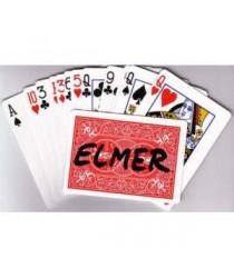 Name That Card By Bob Solari