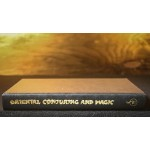 Oriental conjuring and magic (Limited) by Will Ayling