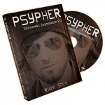 Psypher by Robert Smith (Universal Impression 2.0) (DVD + Gimmicks)