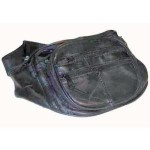 Performers Pouch