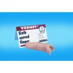 Sixth Finger - Vernet