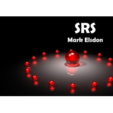 SRS By Mark Elsdon