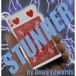 Stunner By Doug Edwards