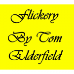 Flickery by Tom Elderfield - Video DOWNLOAD