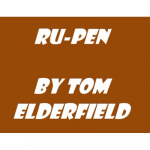 Ru-Pen by Tom Elderfield - Video DOWNLOAD