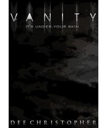 Vanity By Dee Christopher