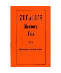 Zufall&#39s Memory Trix Volume 6
