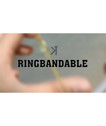 Ringbandable by Kelvin Trinh video DOWNLOAD
