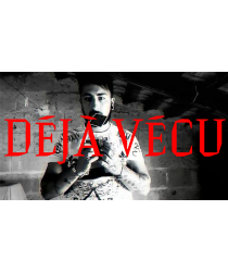 DÈJÁ VÈCU by Alessandro Criscione video DOWNLOAD