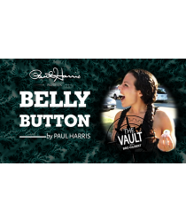 The Vault - Belly Button by Paul Harris video DOWNLOAD