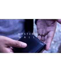 Mysterious Wallet by Arnel Renegado video DOWNLOAD