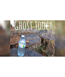 Ghost Touch by Alfred Dexter Dockstader video DOWNLOAD