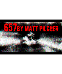 657 by Matt Pilcher eBook DOWNLOAD