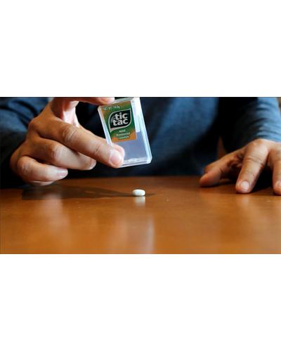 Minthru by Arnel Renegado video DOWNLOAD