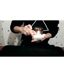 M.O.Phoenix by Sultan Orazaly video DOWNLOAD