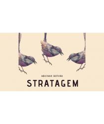 STRATAGEM by Abhinav Bothra video DOWNLOAD