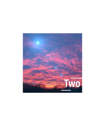 Two by Alfred Dockstader video DOWNLOAD