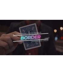 IG Series Episode 1: Sultan Orazaly's Border video DOWNLOAD