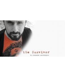 The Survivor by Alexander Pavatzoglou video DOWNLOAD