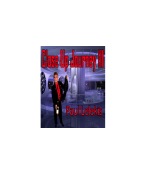 Close Up Journey III by Paul A. Lelekis eBook DOWNLOAD