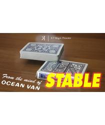 STABLE by Ocean Van video DOWNLOAD